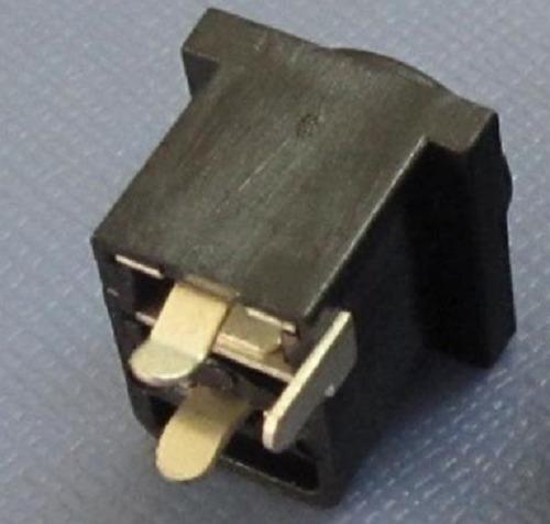 Conector Da Placa P/ Tv LG Que Usa Fonte Externa Original