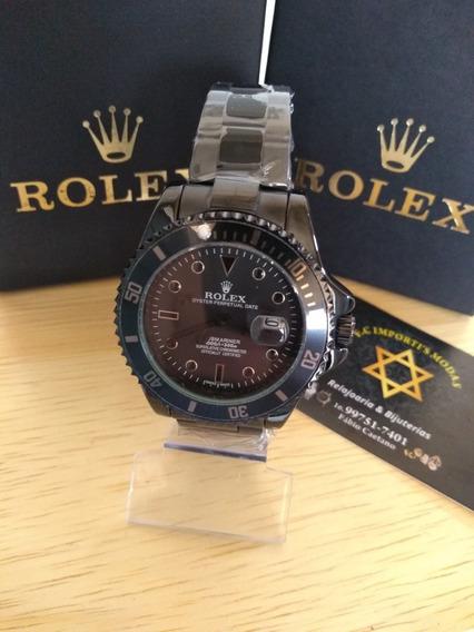 Relógio Rolex Masculino Barato !!