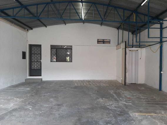 Galpão/salão/depósito/armazém - Raridade Na Região