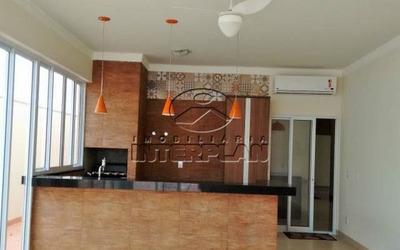 Ca13768 ,casa Condominio ,são José Do Rio Preto - Sp,bairro:cond.recanto Do Lago