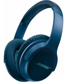 Auricular Bose® Soundtrue® Ae P/ios Apple I I Azul