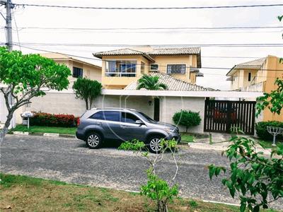 Casa - Ref: 839564