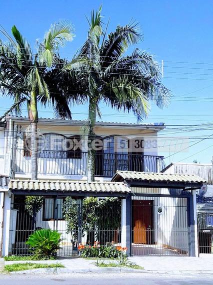 Casa, 5 Dormitórios, 193.58 M², Vargas - 192781
