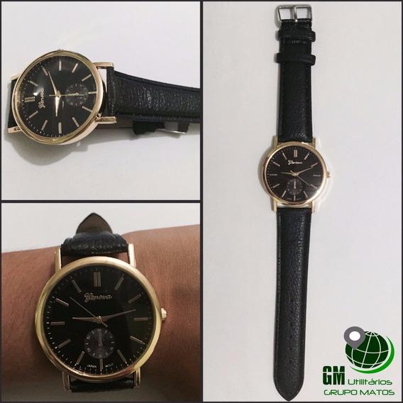 Relógio Feminino Fashion Quartz