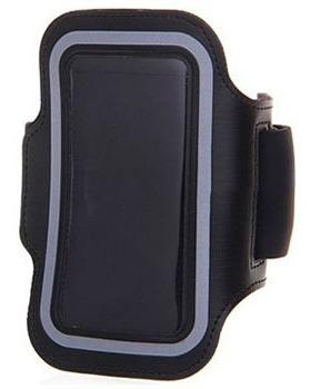 Brazalete Deportivo Samsung S3 Sport Armband I9300 Negro