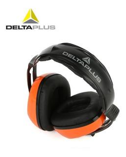 Protector Auditivo Delta Plus Sepang2 Polietileno Del30004