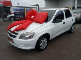 Chevrolet Celta Ls 1.0 4p 2012