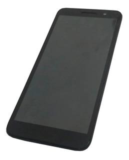 Tela Touch Display Lcd Semp Go5c Original