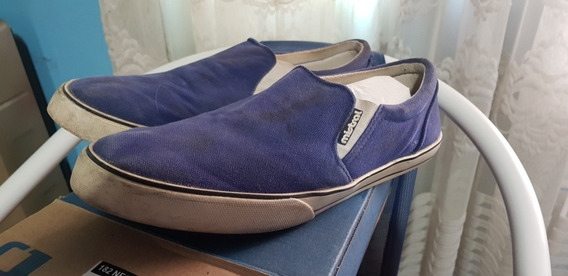 Panchas Mistral