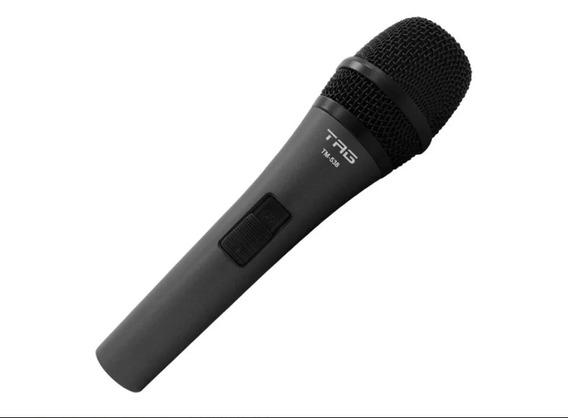 Microfone Tagima Tm-538