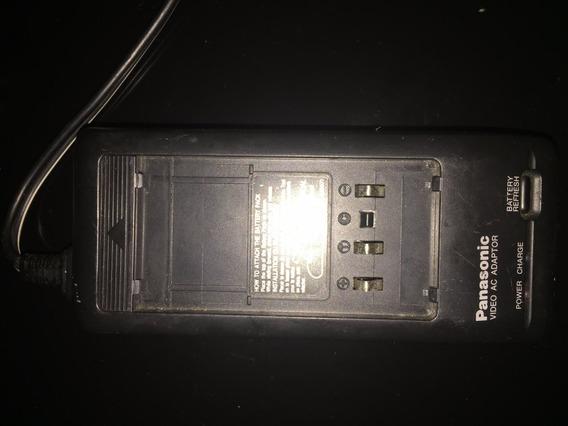 Carregador Panasonic Pv-a16