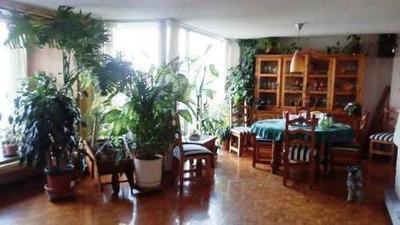 Bonito Pent House En Venta En Colonia Del Valle