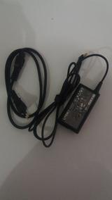 Caregador Notebook Acer E1 572