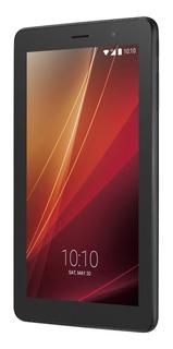 Tablet Tcl Lt7 M 7 16gb Negra Quad Core Ram 1gb 3596