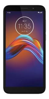 Smartphone Motorola Moto E6 Play 32gb Dual Chip 8mp 4g Xt20