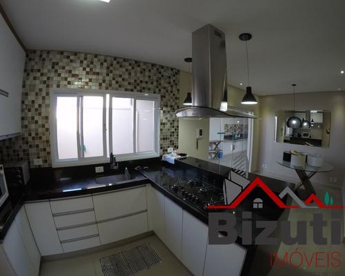 Imagem 1 de 23 de Casa A Venda - Jundiaí - Ca00627 - 69916023