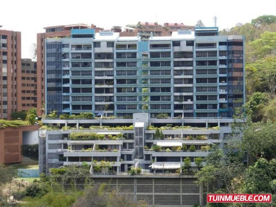 Apartamentos En Venta Las Esmeraldas 17-7574 Rah Samanes