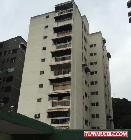 Apartamentos En Venta Gg Mls #16-3969----04242326013