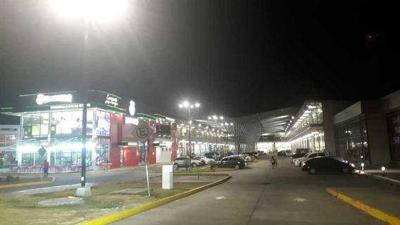 Venta/alquiler Locales Comerciales Mañanitas