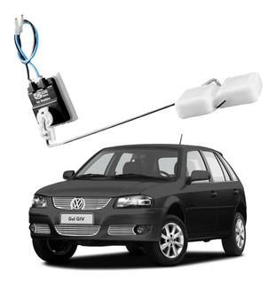 Sensor Nível Boia Combustível Gol G2 G3 G4 Gas/etanol Ds2346
