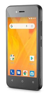 Smartphone Multilaser Ms40g 3g 4 Pol. 8gb Preto P9070