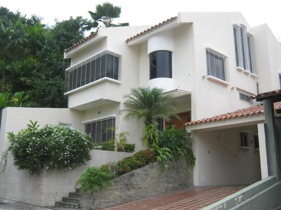 Casa En Venta El Parral Valencia Cod 19-8245 Ar