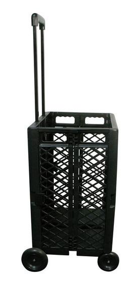 Carrito Transportador Plegable Pack-n-roll Olympia Tools