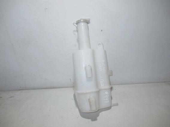 Reservatorio Agua Radiador S10 2.4 Flex 94725473 Original