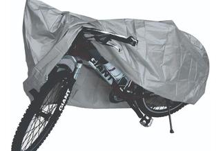 Bolatus Juego de 8 Ganchos para Bicicleta 25 Kg Resistente Ganchos con Revestimiento de Pl/áStico Negro Ganchos de Almacenamientopara Almacenamiento de Bicicletas para Cobertizos de Garaje Jard/íN