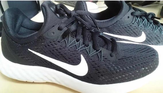Zapatillas Nike Skyelux