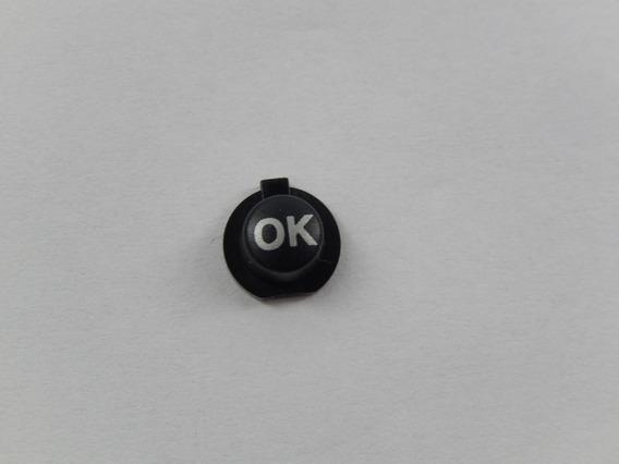 Botão Ok Para Camera Fotografica Nikon D90