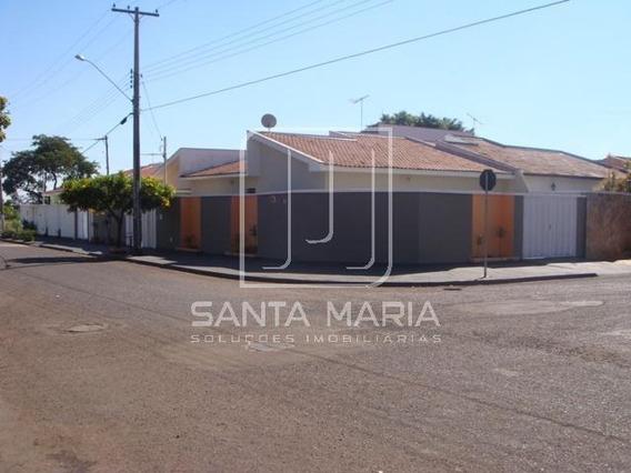 Casa (tã©rrea Na Rua) 3 Dormitórios/suite, Cozinha Planejada - 51508vejqq