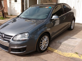 Volkswagen Vento 2.0 T Fsi Sportline Dgs