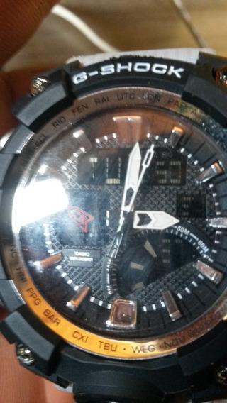 Relógio Casio G Shock *leia*