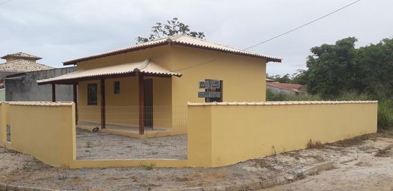 341 - Belissima Casa Florestinha, Lado Praia