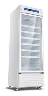 Refrigeradora Para Vacunas Y Medicinas 14 Pies Cubicos