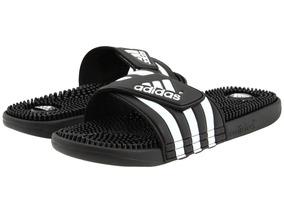 Sandalias Hombre adidas Adissage