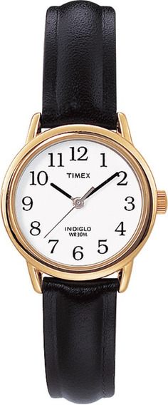Relógio Timex Easy Reader Classic (25 Mm) - T20433