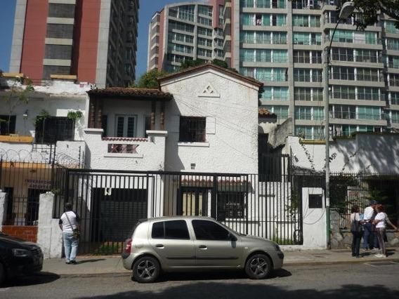 Casa En Venta #20-12685 Winders Alarcon 0414-9059726