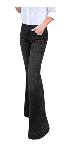 Bonito Pantalon De Tela Drill Pantalones Y Jeans Para Mujer En Mercado Libre Mexico