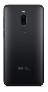 Smartphone Meizu M8 64gb/4gb