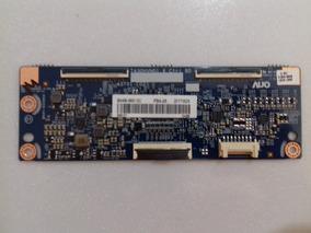 Placa Tcom Bn98-06512c Tv Samsung Un43j5200ag Un43j5200