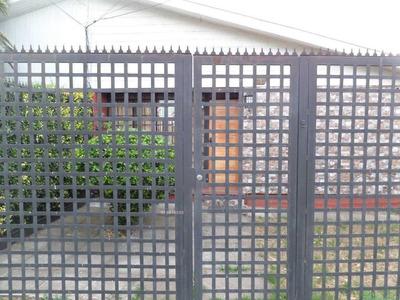 Pasaje Uno Numero 37 Villa Los Leones