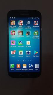 Pantalla Samsung S4 Sph-l720t S4 Grande