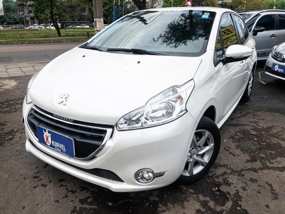 Peugeot 208 Active Pack 1.5