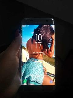 Samsung S7 Edger
