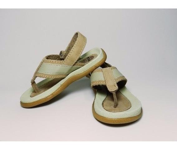 Chinelo Confort Kea Larapha