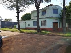Atención Inversionistas!!!! Vendo Casa De 510 M2 En Coronel