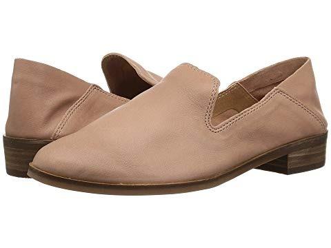 Zapatos Lucky Brand Cahill 50427981