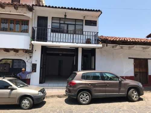 Casa Santa María